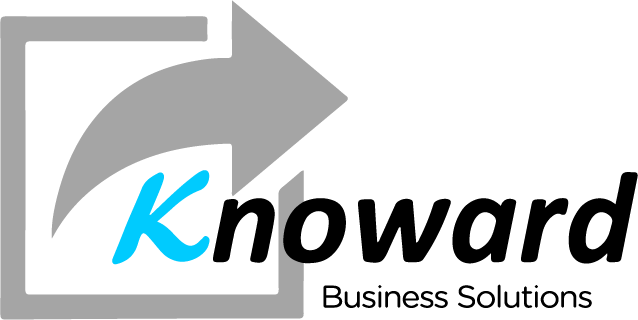 Logo-Pdf mobile