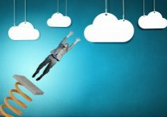 why upgrade to a cloud software